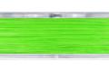 Sensibraid-CHARTREUSE-150m