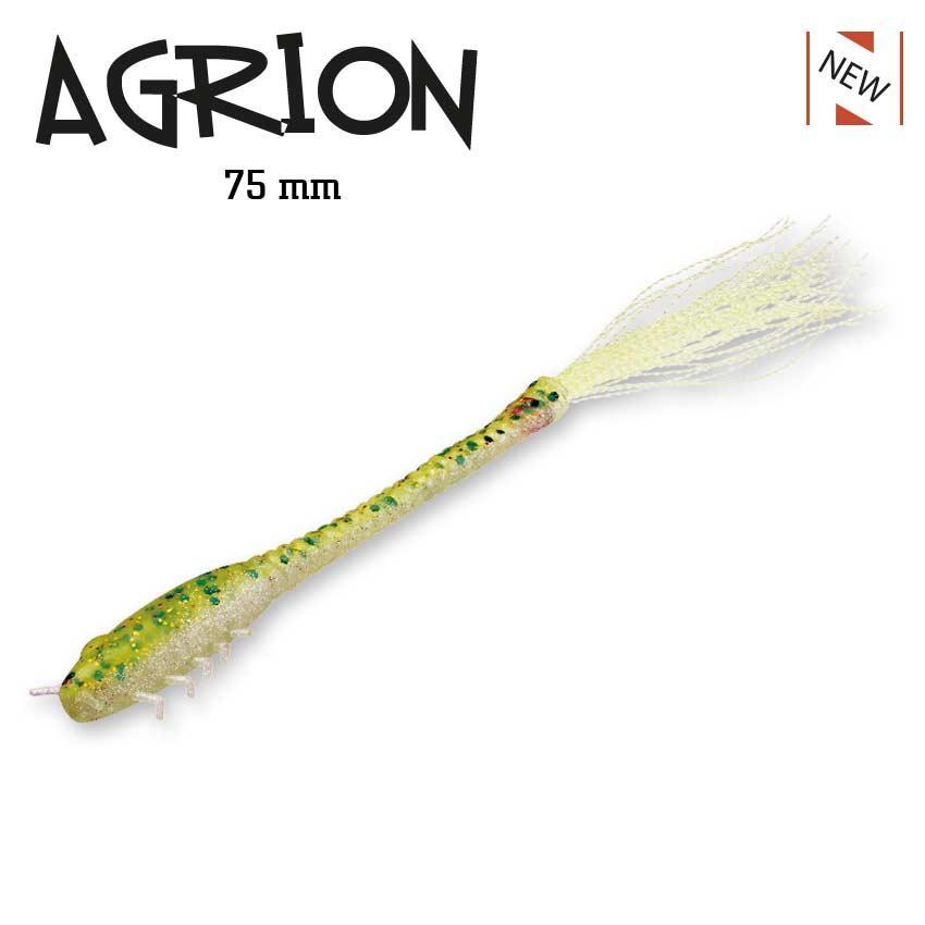 Vignette-Agrion