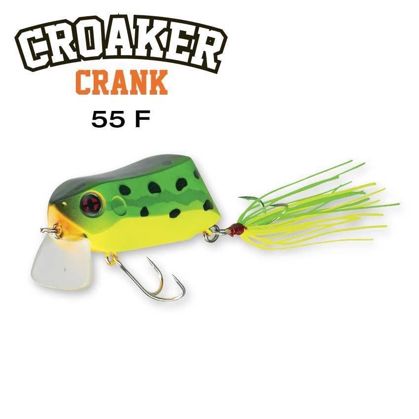 Vignette-Croaker-Crank-2019
