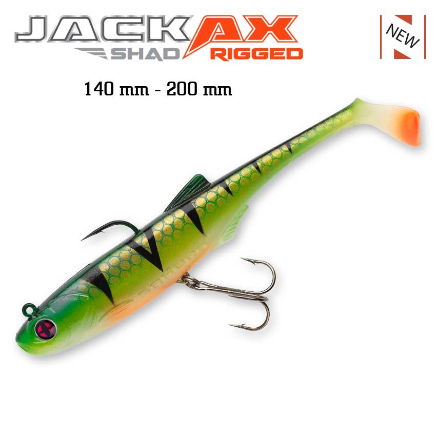 Vignette-Jackax-Shad-rigged-140-200
