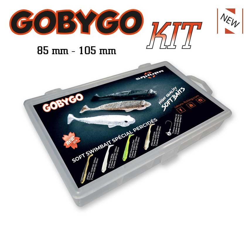 Vignette-Kit-Gobygo