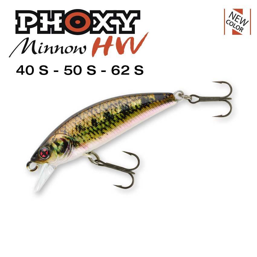 Vignette-Phoxy-Minnow-40-50-62-S-2019
