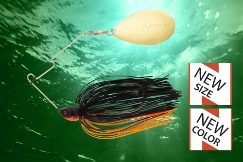 vignette-transition-spinnerbait-cajun-2019