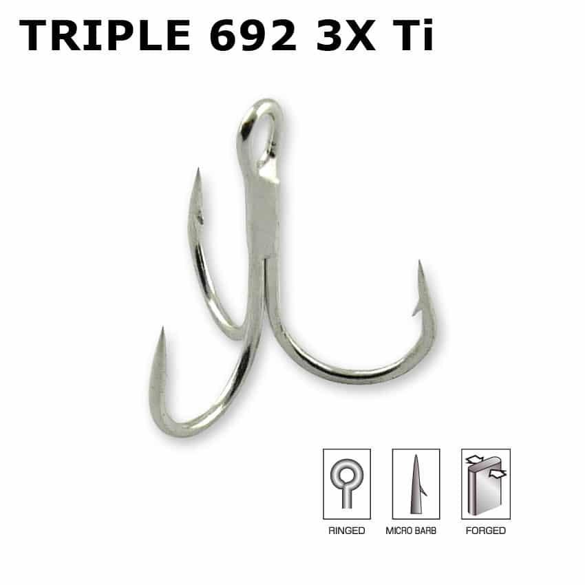 vignette_TRIPLE-692_3X_Ti-2019