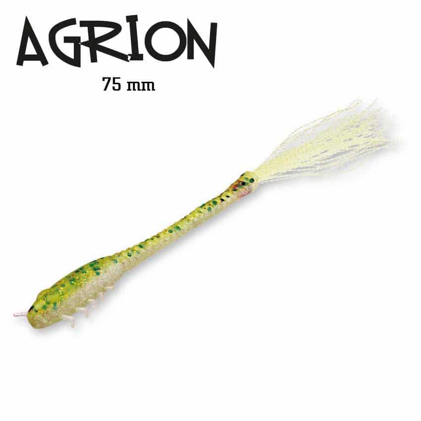 Vignette-Agrion_2020