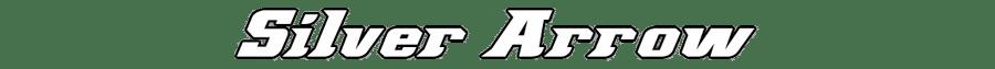 logo-silver-arrow-tete-chap-2019