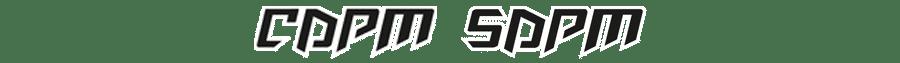 logo_sdpm_cdpm_chapi