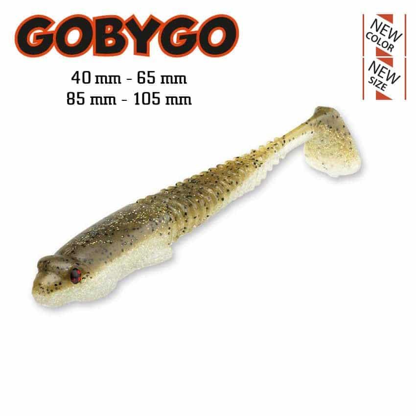 vignette2-gobygo-sakura