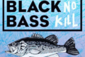 affiche_black_bass_no_kill_2