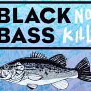 affiche_black_bass_no_kill_2