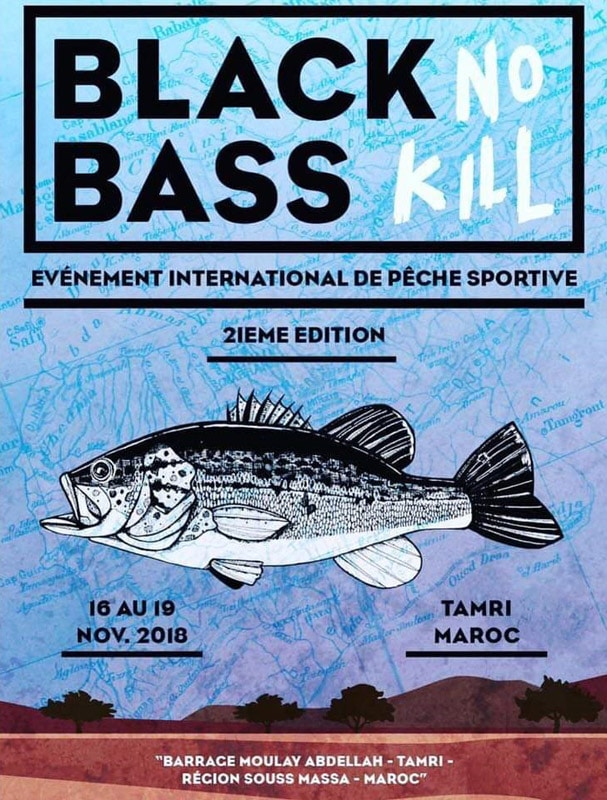 affiche_black_bass_no_kill_2_full