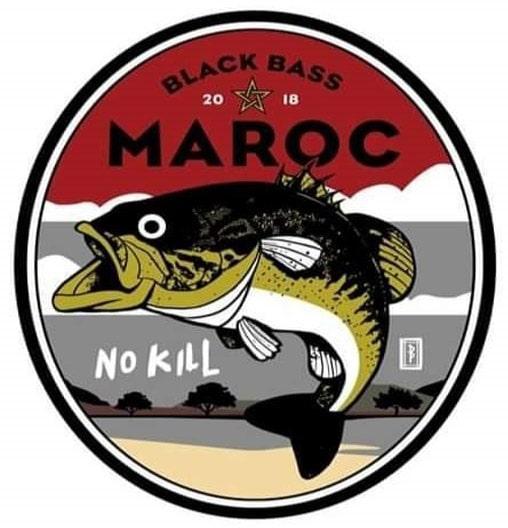 Logo-Black-Bass-Maroc-No-Kill-2_Peter_Perch