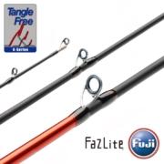 Anneaux-FUJI-FazLite-cannes-Speciz-casting-min