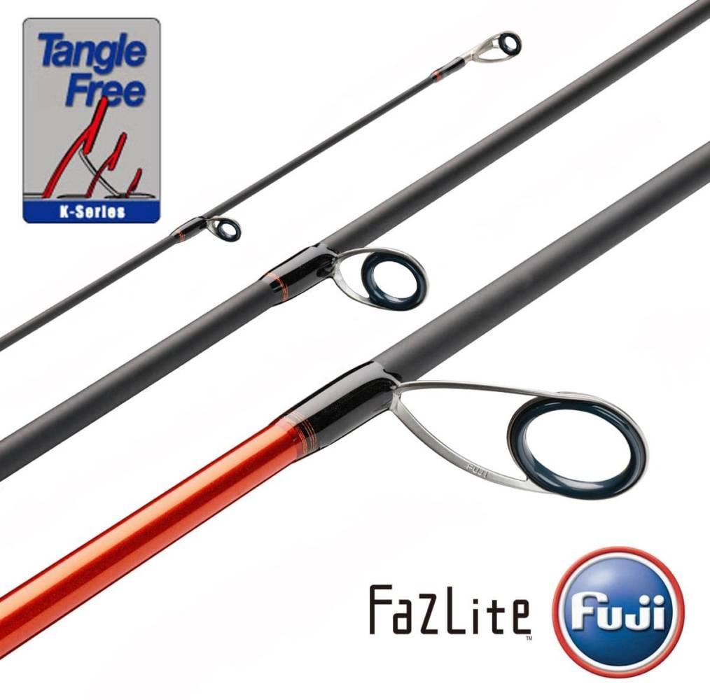 Anneaux-FUJI-FazLite-cannes-Speciz-spinning_K