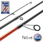 Anneaux-FUJI-FazLite-cannes-Speciz-spinning_KH