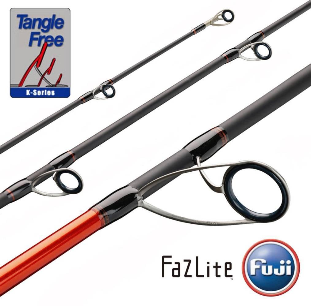 Anneaux-FUJI-FazLite-cannes-Speciz-spinning_KW