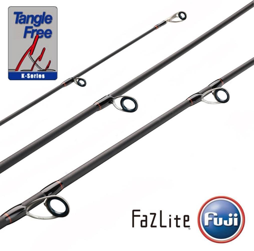 Anneaux-FUJI-FazLite-cannes-Speciz-spinning_verticale