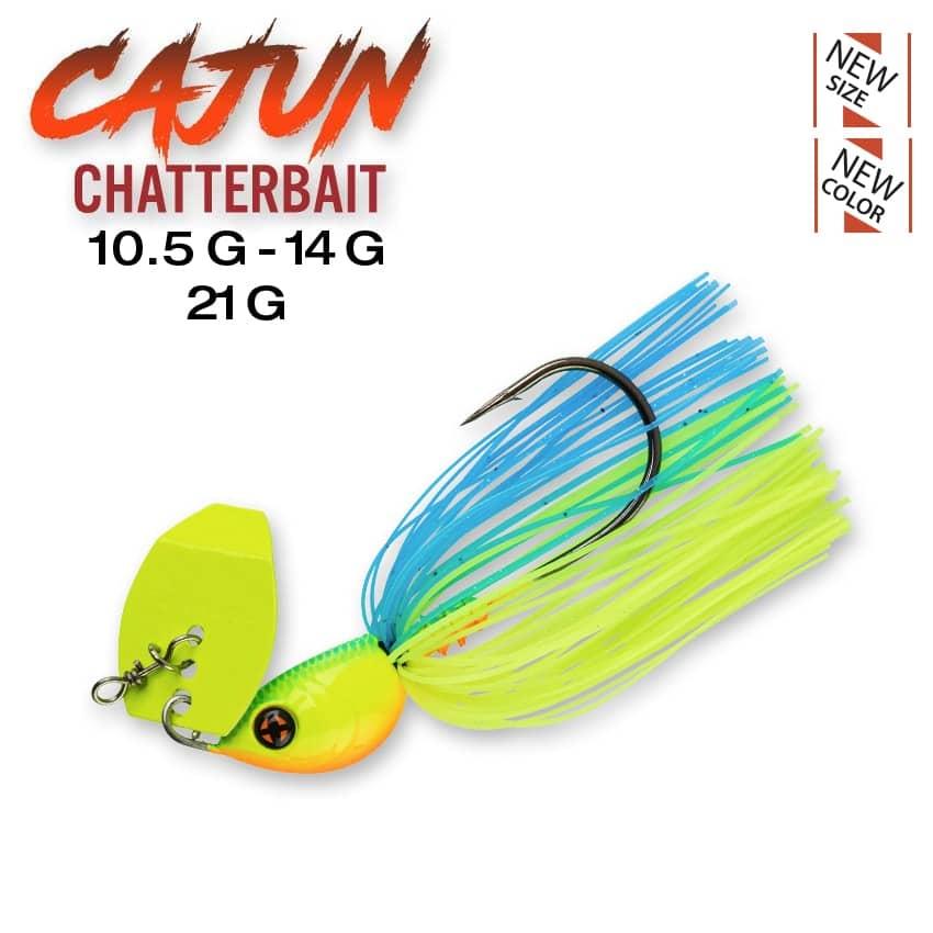 Vignette-Cajun-Chatterbait-2020