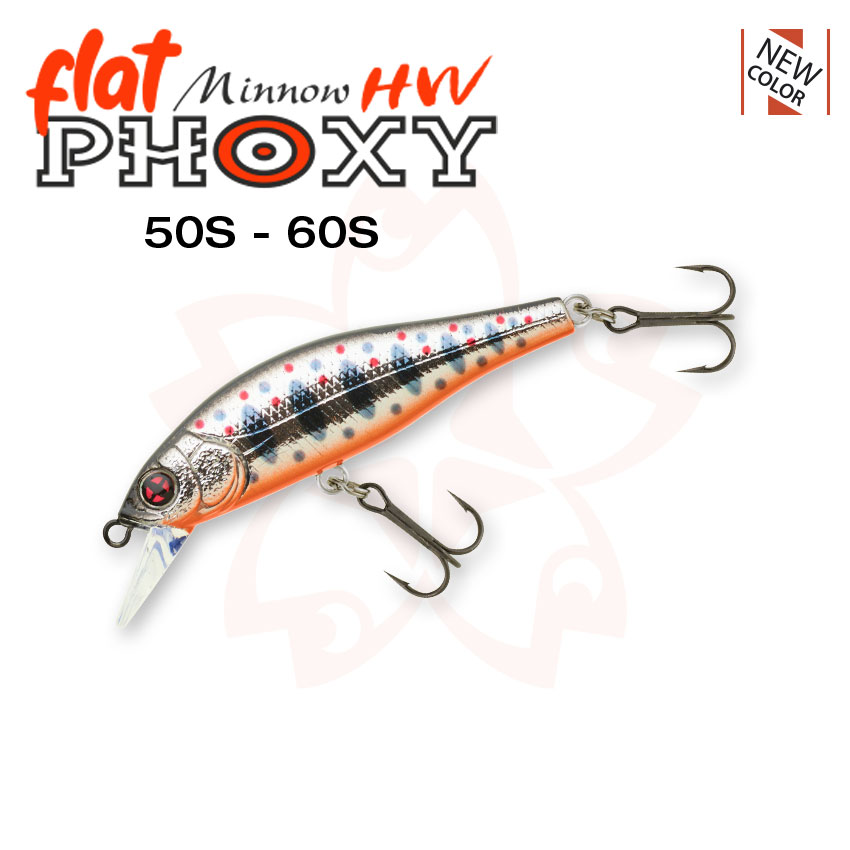 Flat-Phoxy-Minnow-50S-50S-Sakura-2022