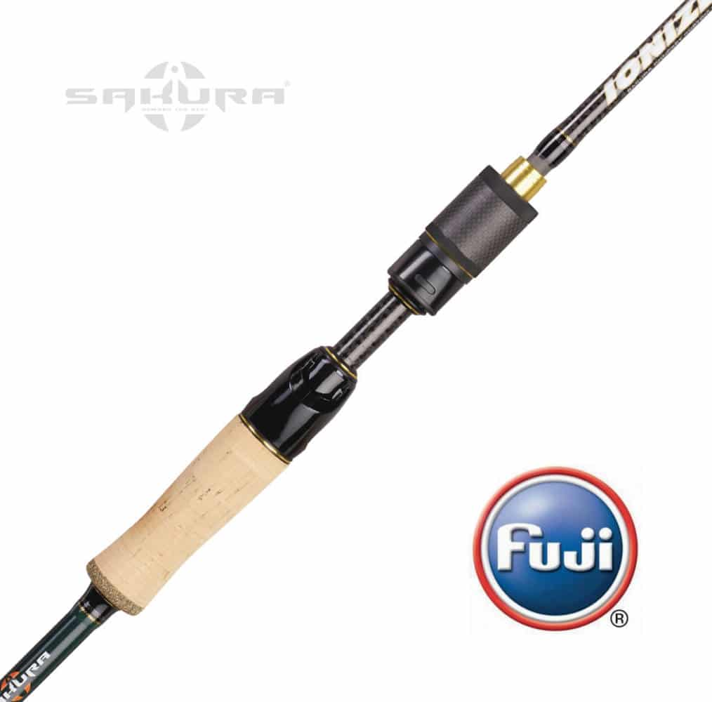 Ionizer-spin-SKTS-float-tube_Fuji