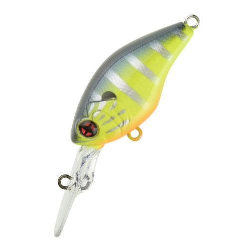 SCB-Crank-Micro-Diver-Sakura-103