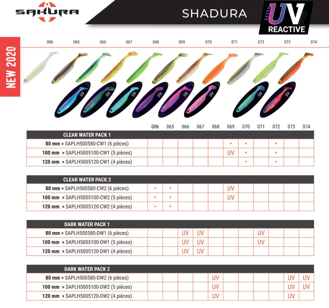 Shadura-Sakura-UV-Reactive-Colors