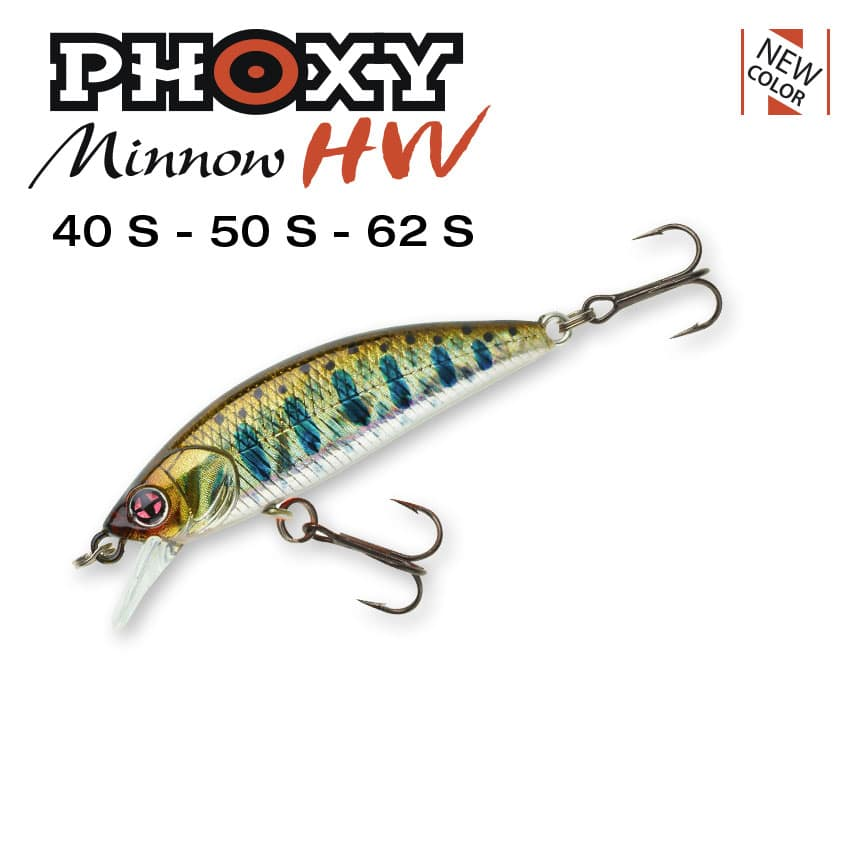Vignette-Phoxy-Minnow-40-50-62-S-2020