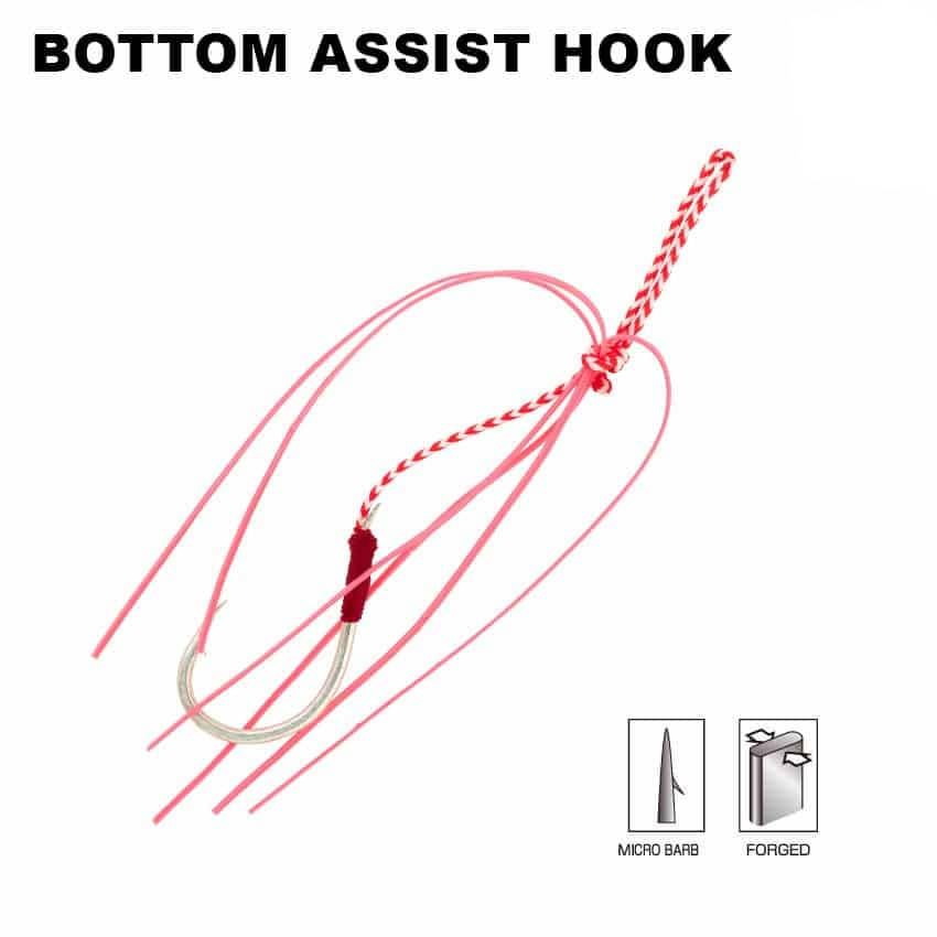 bottom-assist-hook