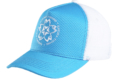casquette-sakura-trucker-light_blue_white