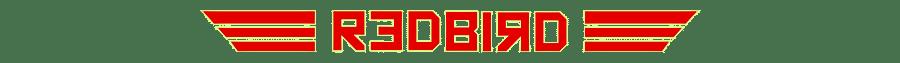 logo-redbird-sommaire