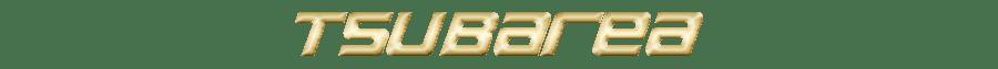 logo-tsubarea-sommaire
