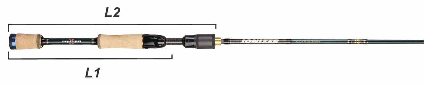 longueur-grip-ionizer-cast-skss-ft_web