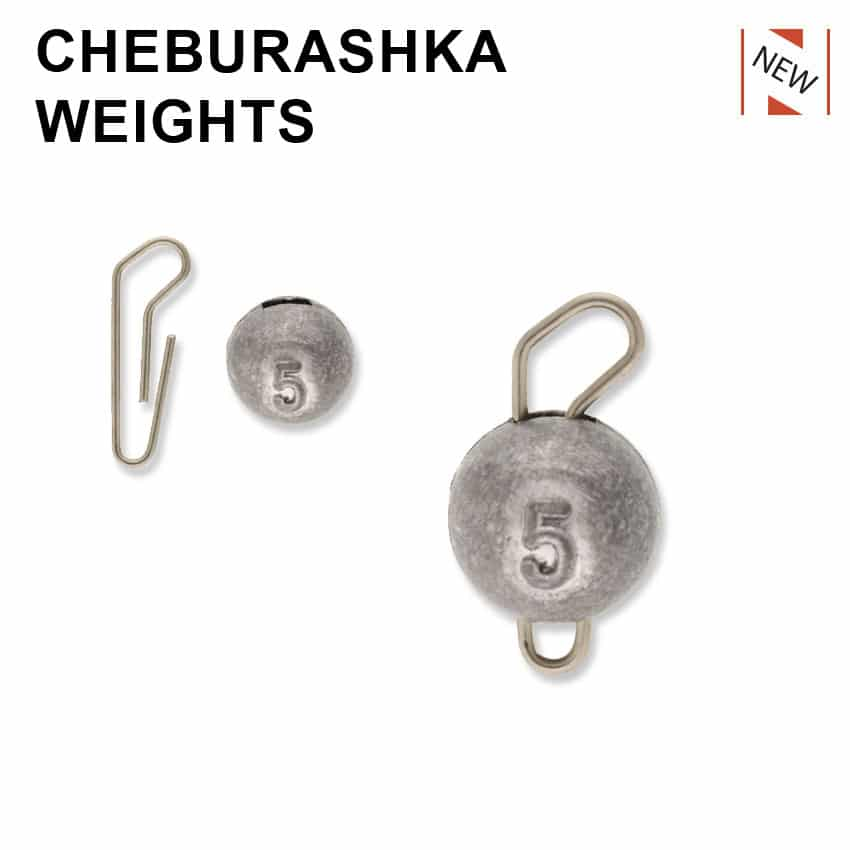 vignette-cheburashka-weights