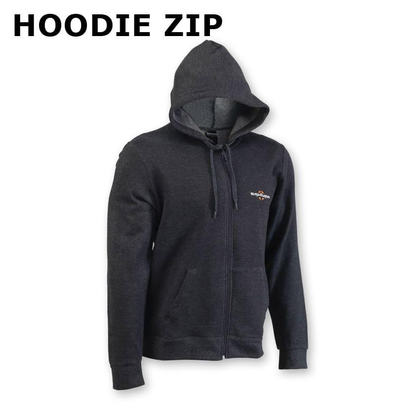 vignette-hoodie