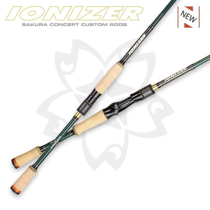 vignette-ionizer