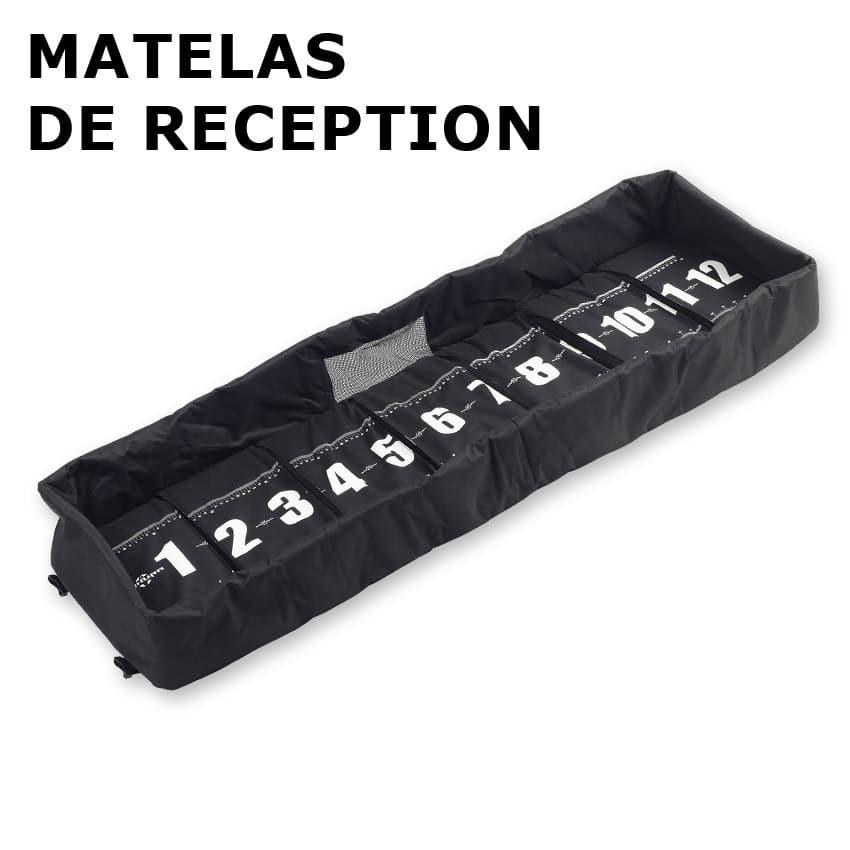 vignette-matelas-de-reception