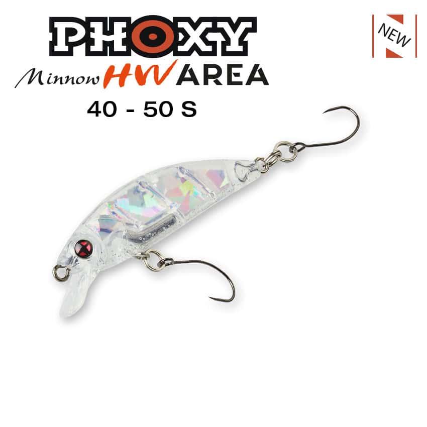 vignette-phoxy-area_2020