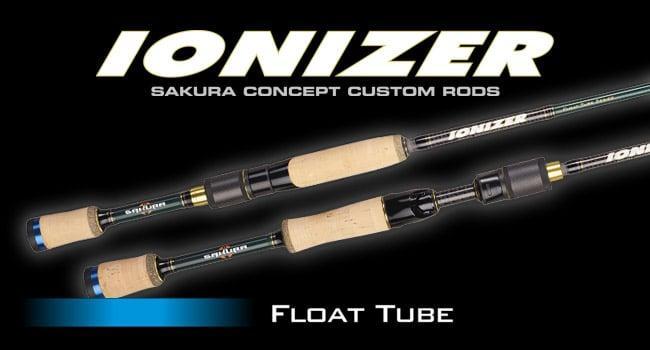 vignette-sommaire-ionizer-float-tube