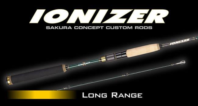 vignette-sommaire-ionizer-long-range