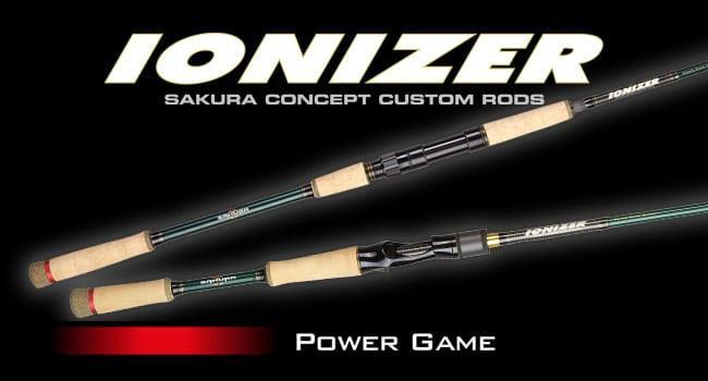 vignette-sommaire-ionizer-power-game