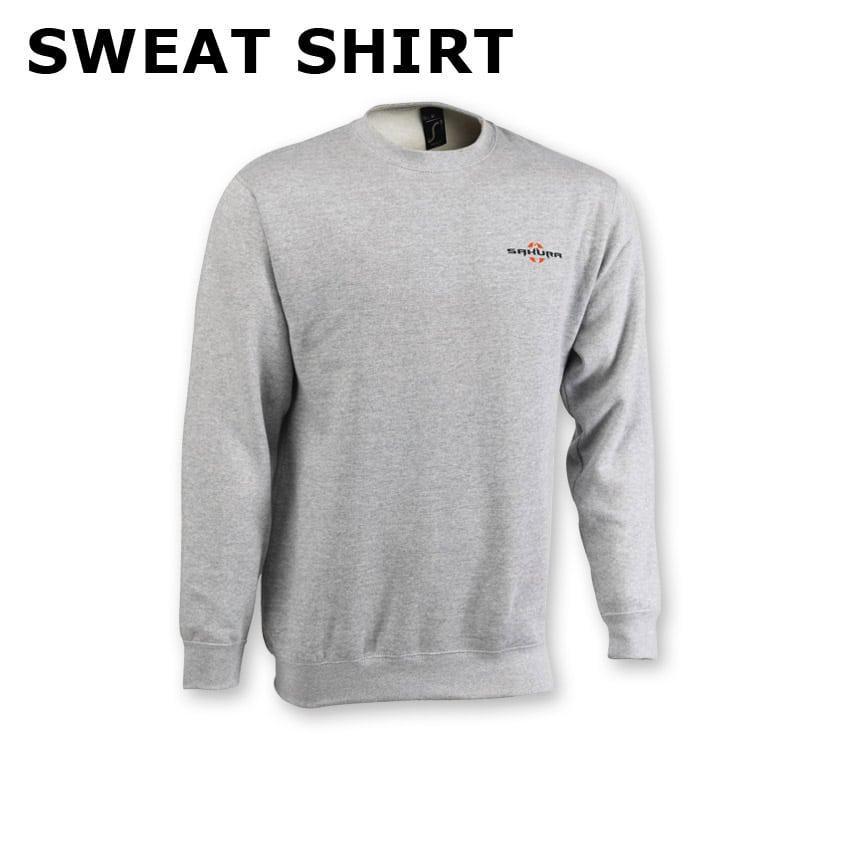 vignette-sweat-shirt