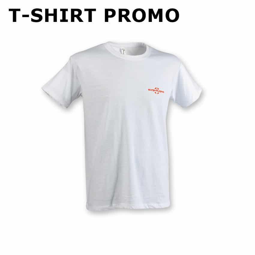 vignette-tee-shirt-promo