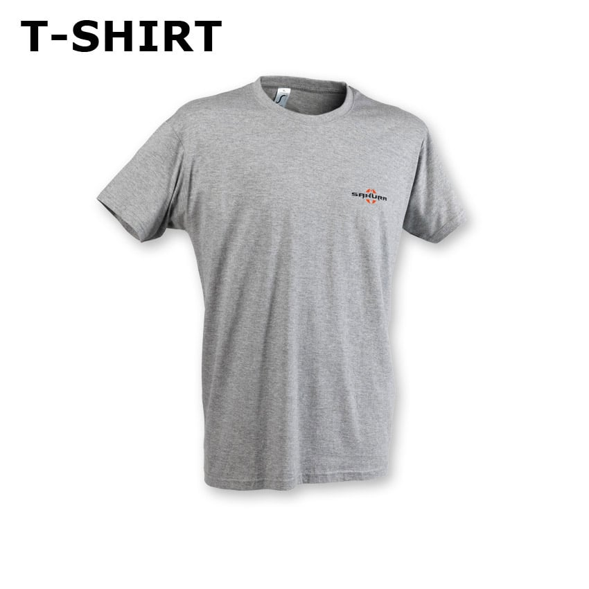 vignette-tee-shirt