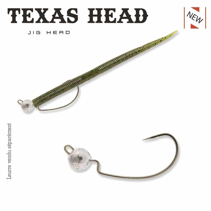 vignette-texas-jig-head