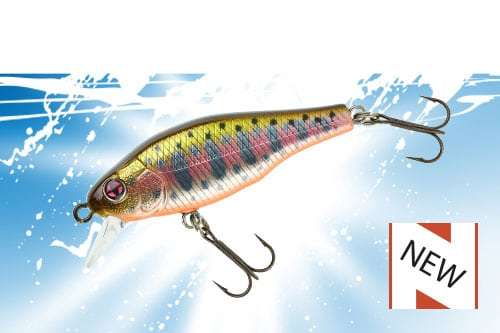 vignette-transition-chopsy-minnow