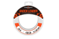 shock leader nylon monofilament Sakura
