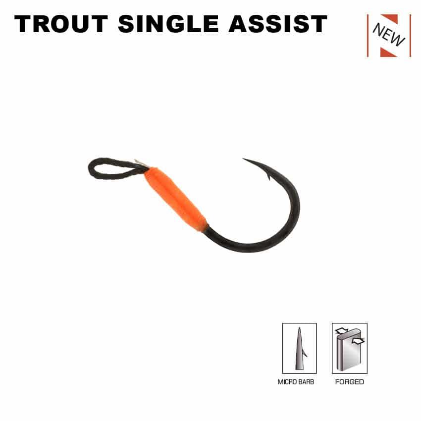 vignette-trout-single-assist-hook