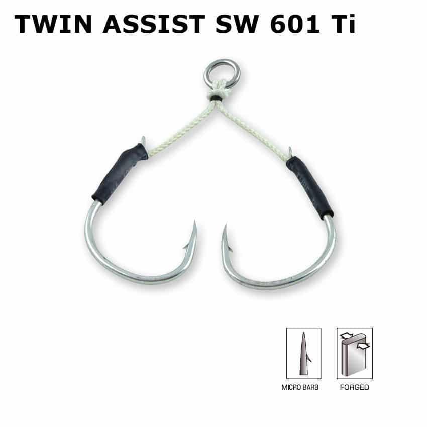 vignette-twin-assist-sw-601-Ti