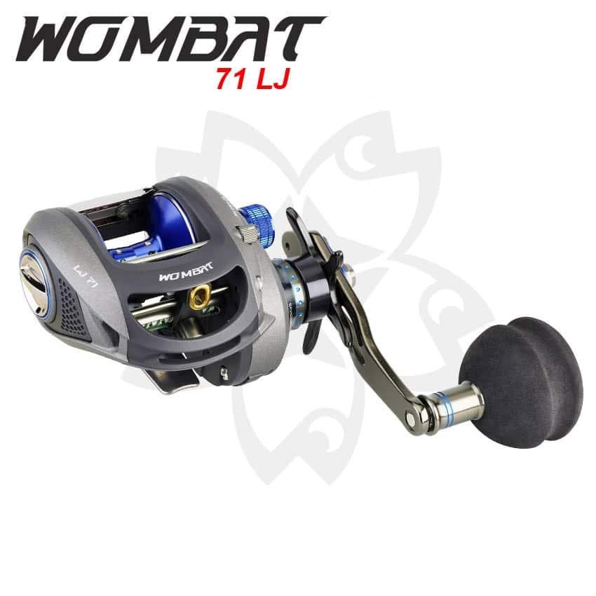 wombat-71-LJ-2021