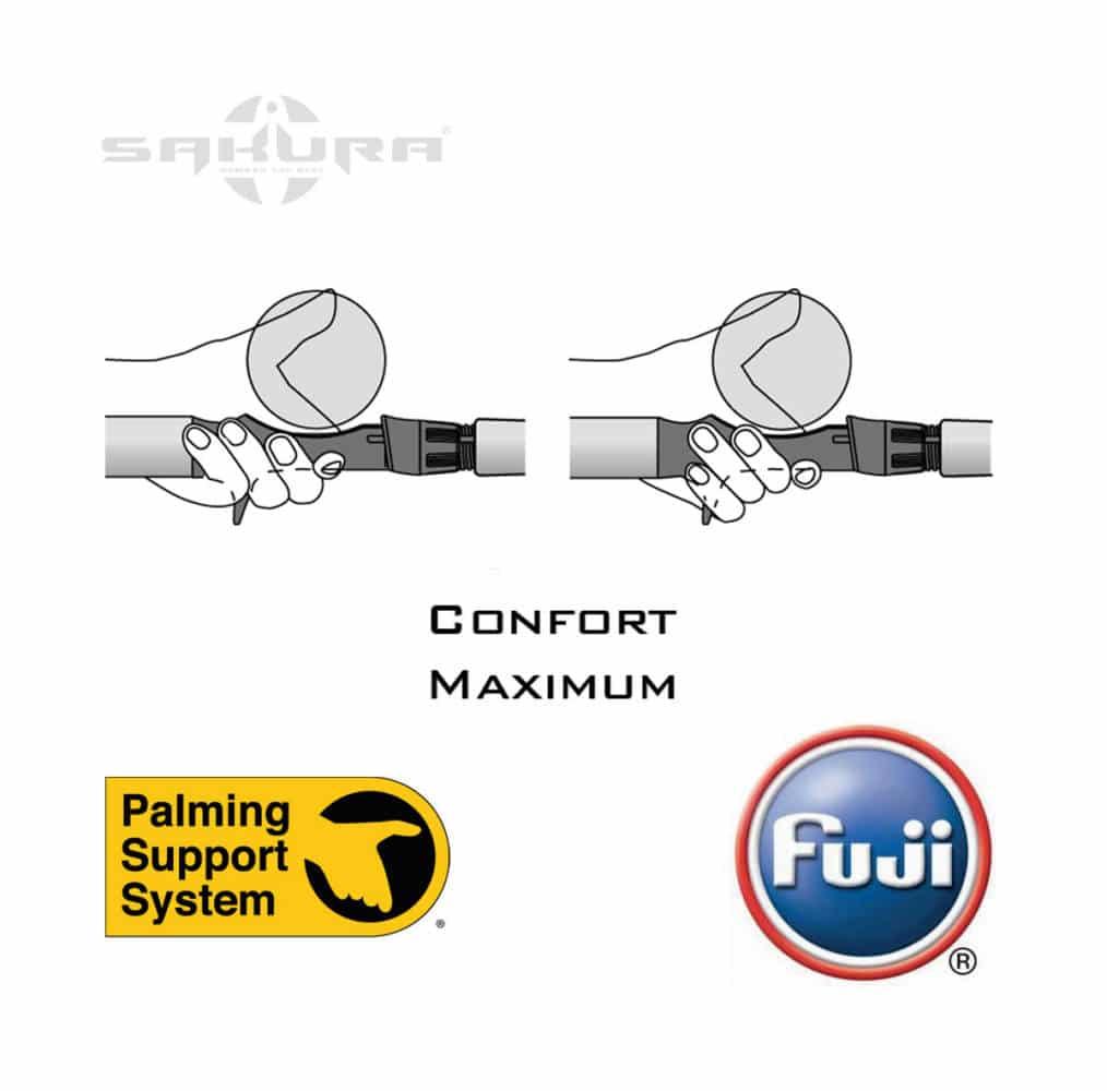Fuji-PULS-Ionizer-Power-Game-hold